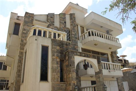 G+2 Home Design : Magnificent G+2 House For Rent In Old Airport, Clo