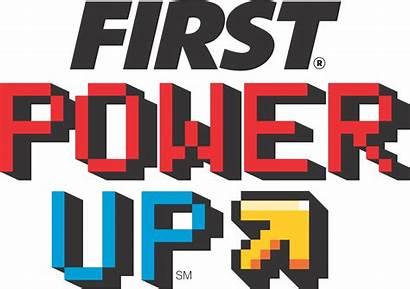 Power Svg Frc Robotics Season Robobees Wikipedia