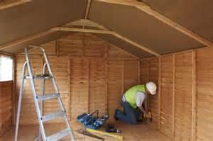 Cout Extension Bois : prix d 39 une extension bois pour une maison tous les tarifs et devis ~ Nature-et-papiers.com Idées de Décoration