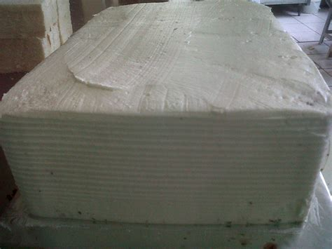 sarikaya baking  cooking langkah menghias kue ulang