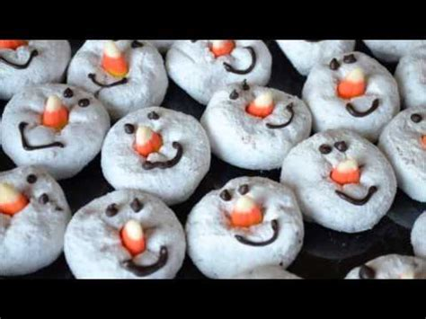 preschool christmas party snacks easy and awesome food ideas 920