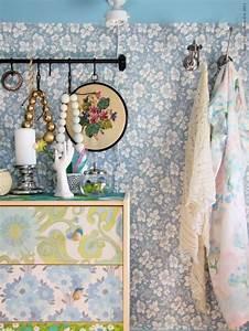 191 best {Ikea} images on Pinterest