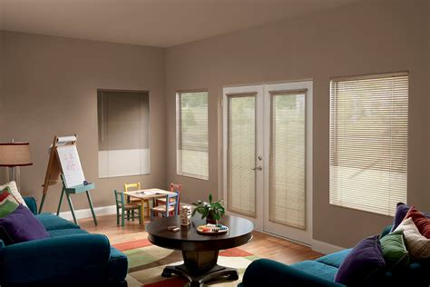 horizontal blinds troubleshooting guide bali blinds