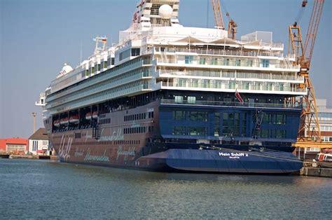 aktuelle position mein schiff 2 wo befindet sich mein schiff 2 mein schiff 5 aktuelle
