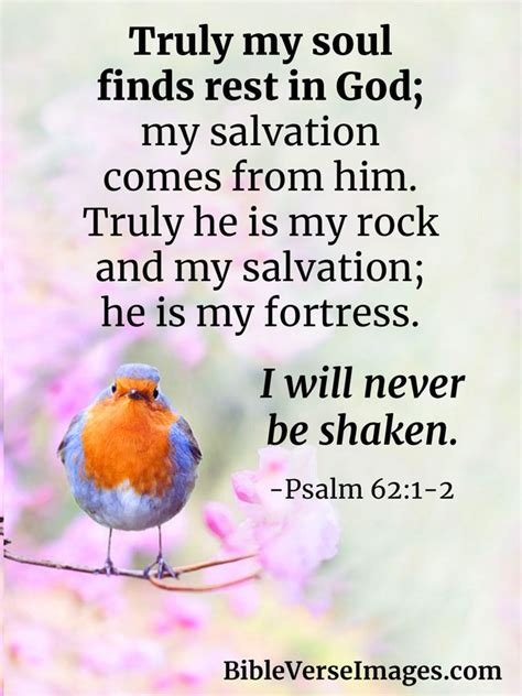 Christian faith quotes, hard times, christian faith, inspirational faith quotes, positive faith quotes, relationship, faith quotes for women, faith quotes about strength, encouraging, prayer quotes, bible verse quotes, faith printables, scripture quotes, daily prayer. 30 Bible Verses about Faith - Bible Verse Images
