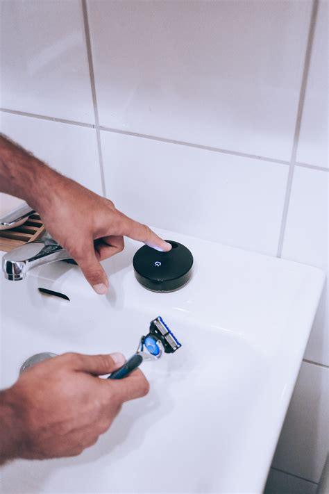 Kleines Bad Gestalten Ikea by Kleines Badezimmer Modern Gestalten Bad Planen Ideen Bad