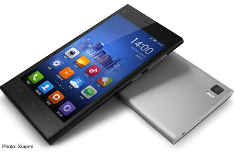 smartphone with best top 5 xiaomi smartphones to buy in india