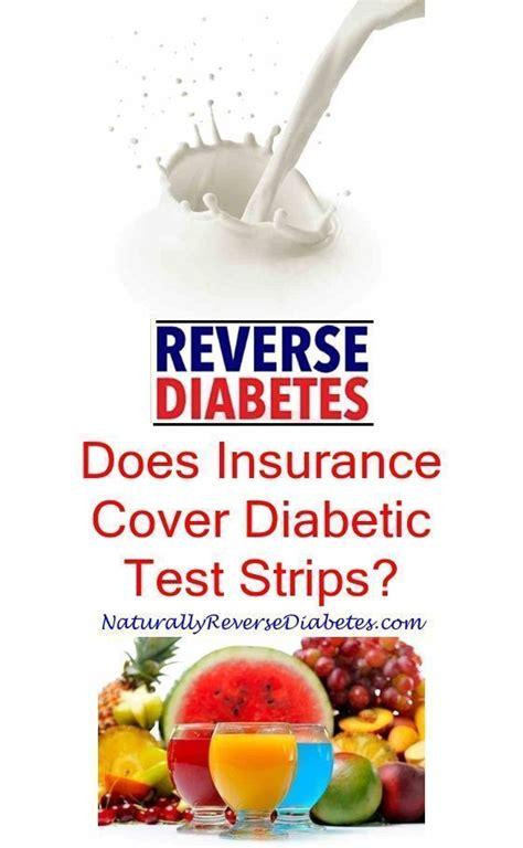 mayo clinic diabetes diet exercise  diabetes