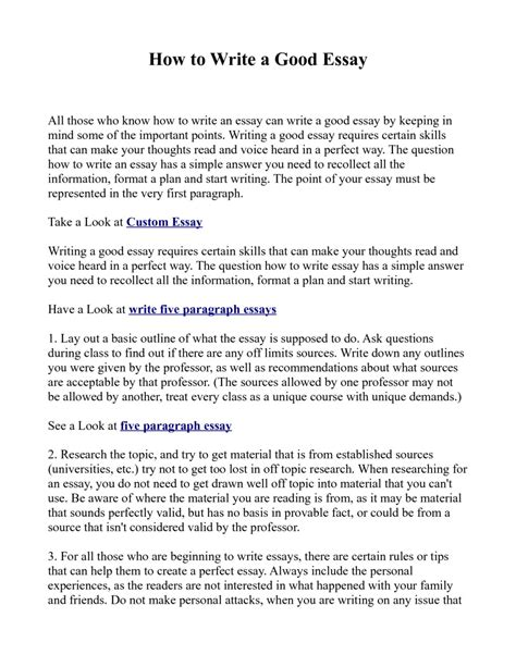 004 How To Start An Essay About Yourself Example Write My ...