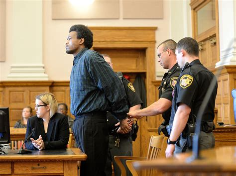Fields gets 30 years to life for 3-year-old's death - News ...