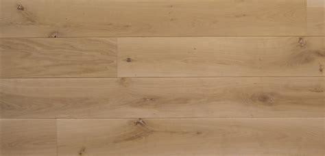 bois massifs parquet ch 234 ne massif 15 mm brut pr 233 ponc 233 60 ttc m 178 plan 232 te parquets bois
