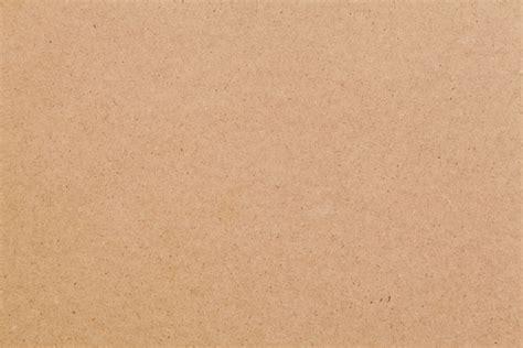 hard paper texture  stock photo public domain pictures