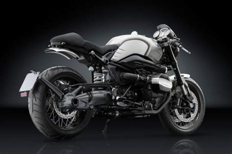 Kawasaki W175 4k Wallpapers by Top 5 The World S Best Custom Bmw R Ninets Bike Exif