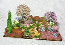 Garten Und Freizeit De : azaleengarten obi ~ A.2002-acura-tl-radio.info Haus und Dekorationen
