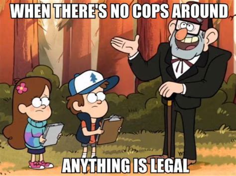 Stan Meme - grunkle stan quotes quotesgram