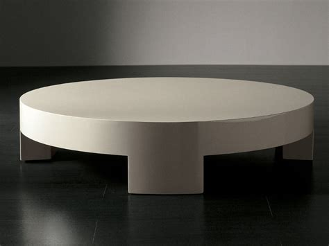 low modern coffee table coffee tables ideas top low round coffee table uk circle