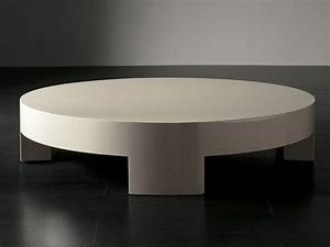 coffee tables ideas top low round coffee table uk small With low round white coffee table