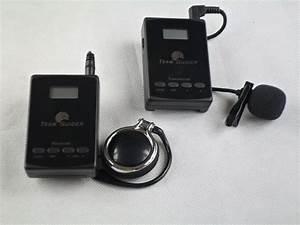 Audioguides Manual Use Cheap L8 Mini Handheld Tour Guide