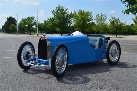 13pcs pump wedge open pry tool kit for car suv panel removal dash door radio (fits: 1927 Type 35 Bugatti CycleKart | Cyclekart, Vintage pedal cars, Veteran car