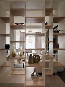 les 25 meilleures idees de la categorie etageres de With meubles pour petits espaces 8 claustra decoratif en metal