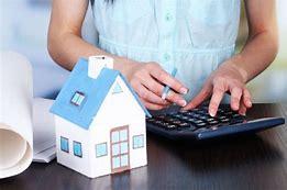 Если пенсионер купил квартиру и как ставить в декларацию предыдущие года