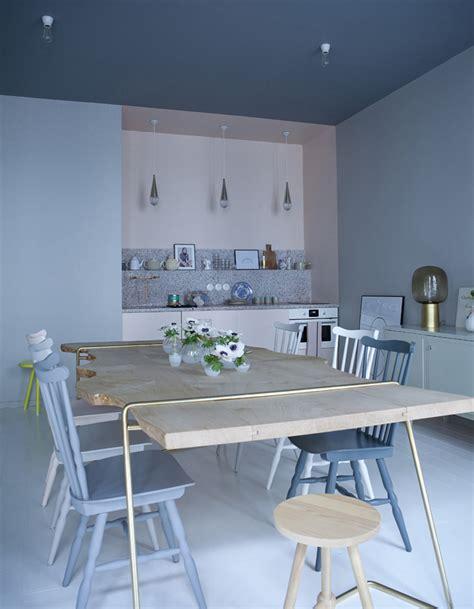comment peindre une chambre en deux couleurs comment peindre une chambre en deux couleurs 26 intrieurs