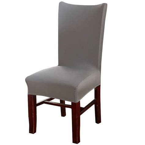 top   dining chair covers   reviews