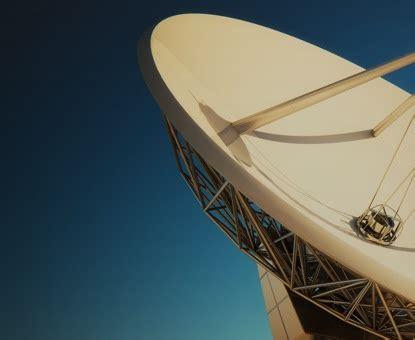 dish network review satellite internet reviewscom
