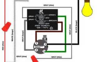 similiar speed switch keywords ceiling fan remote wiring diagram besides 3 speed ceiling fan switch