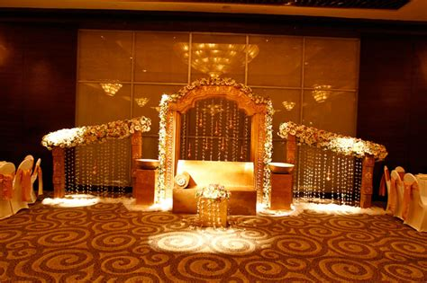 wedding settee  decorations  weddings  sri lanka