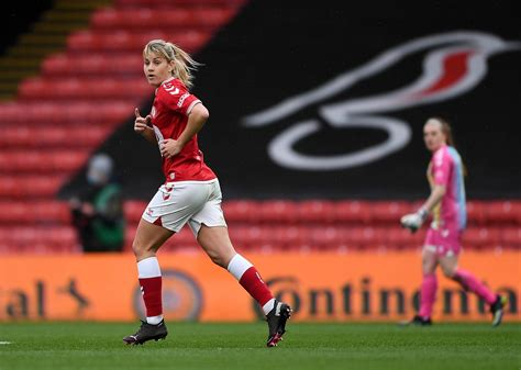 Evans delighted with second-half fight   Bristol City