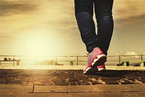 What Are Prescription Orthotics And How Can They Help
