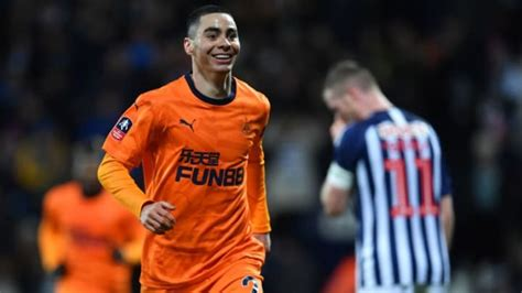 Newcastle 2019/20 Review: End of Season Report Card for ...