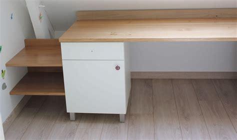 meuble bureau professionnel supérieur meuble bureau professionnel 2 abmi lertloy com