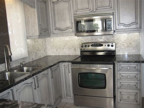 cheap kitchen cabinets mississauga gray bathroom tiles