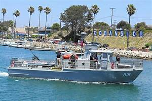 Reader Report Swift Boat39s Visit To Newport Stirs
