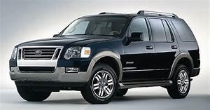 Ford 4x4 Prix : ford explorer 2012 fiche technique american car city ~ Medecine-chirurgie-esthetiques.com Avis de Voitures