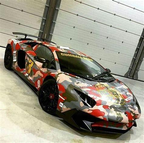 Lamborghini Aventador Sv #ferrari #cadillac #chevrolet