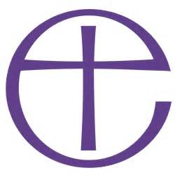 Anglican Church of England Logo
