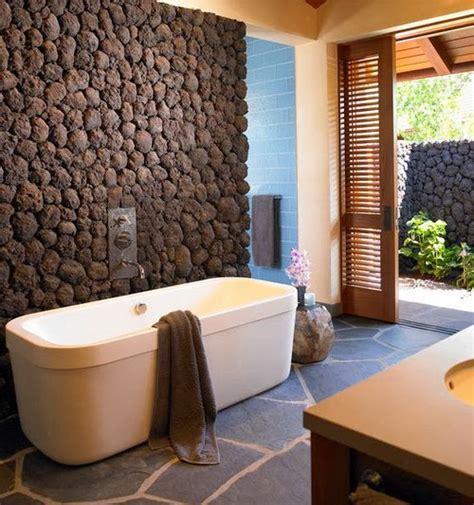 desain rumah bambu  feed lowongan kerja