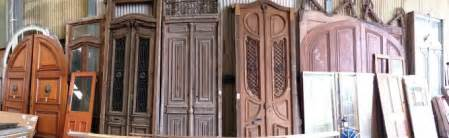 Recycled Entrance Doors Brisbane by Second Hand Doors Antique Reclaimed Old Doors