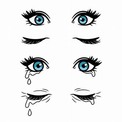 Olhos Desenhos Animados Ojos Eyes Dibujos Cartoon