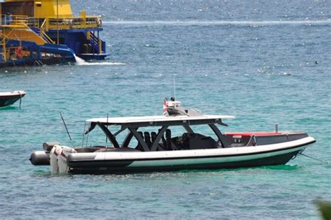 Boat For Sale Philippines by Rib Speedboats For Sale Philippines Rigid