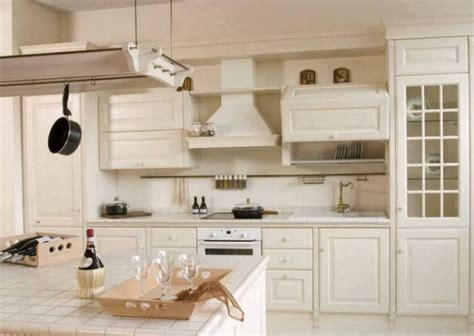 white tile kitchen countertops top kitchen countertop materials pros and cons 1474
