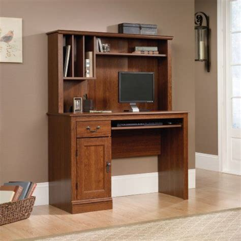 Sauder Camden County Computer Desk by Pin By Mattis Bauza On Home Amp Kitchen Furniture Pinterest