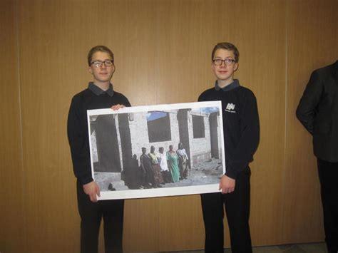 projects rotary club kenilworth