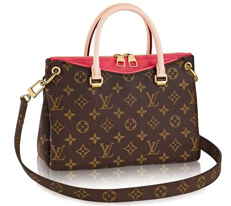 louis vuitton pallas purseblog