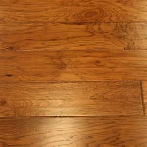 hickory pecan 1 2 x 6 1 2 quot scraped engineered hardwood flooring weshipfloors