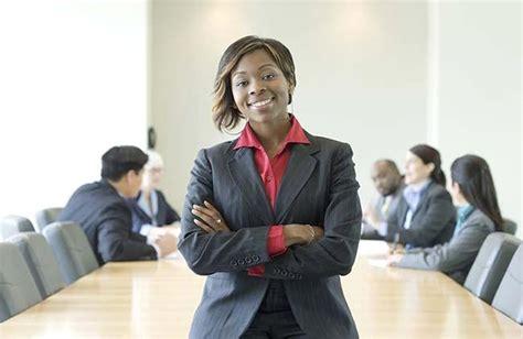 meet black entrepreneurs   running billion dollar