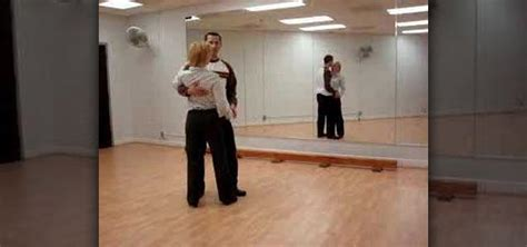 swing out lindy hop how to the lindy hop swingout 171 swing wonderhowto